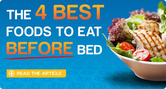 Best Way To Puree Foods